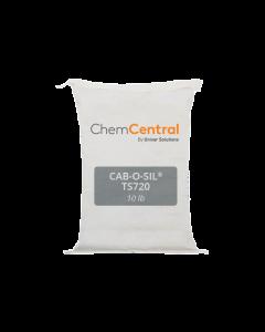 CAB-O-SIL® TS-720 Fumed Silica - 10lb Bag