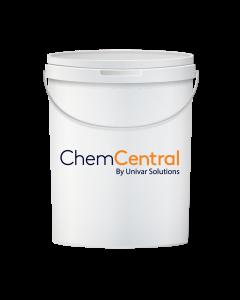 Propylene Glycol (99%) - 5 Gallons