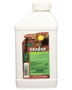 Eraser Herbicide 41% - 32 oz