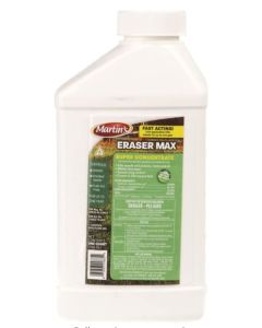 Eraser Max Herbicide - 32 oz