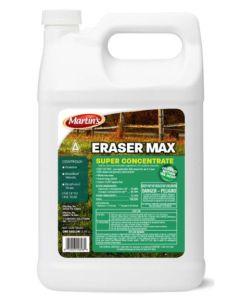 Eraser Max Herbicide - 1 Gallon