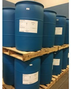 Lactic Acid (88%) FCC - 55 Gallon Drum