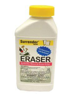 Eraser Herbicide 41% - 16 oz