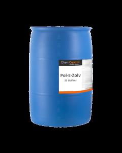 Pol-E-Zolv - 55 Gallons