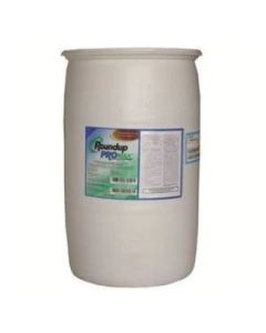Roundup PROMAX® Herbicide - 30 Gallon Drum