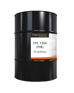 TPC 1350 (PIB) - 55 Gallon Drum