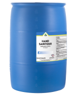 Arpol Gel Hand Sanitizer - 55 Gallon Drum
