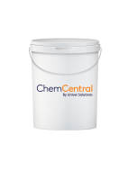 Triton™ X-405 (70% Actives) Surfactant - 5 Gallon Pail