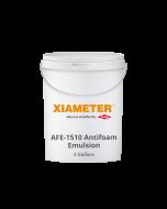 XIAMETER™ AFE-1510 Antifoam Emulsion - 5 Gallon Pail